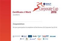CC_certificate_Merit_2016_Thumbnail