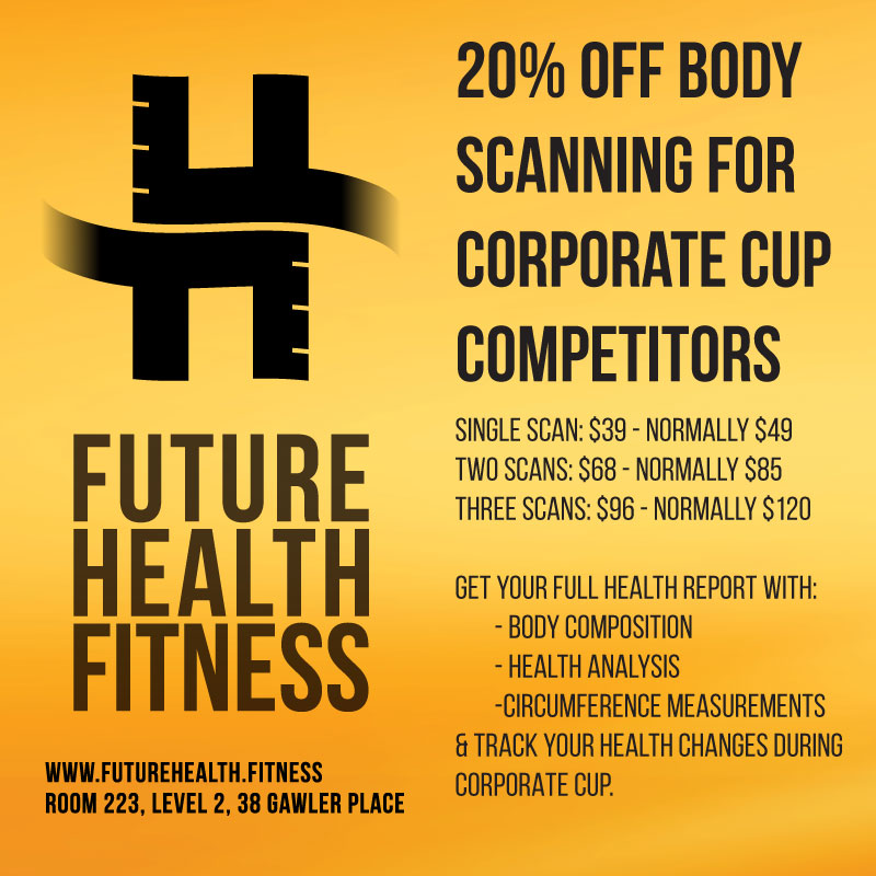 Future-Health-Fitness-Corporate-Cup-Offer (2)