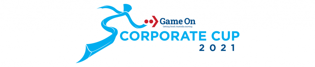 Corporate Cup 2021